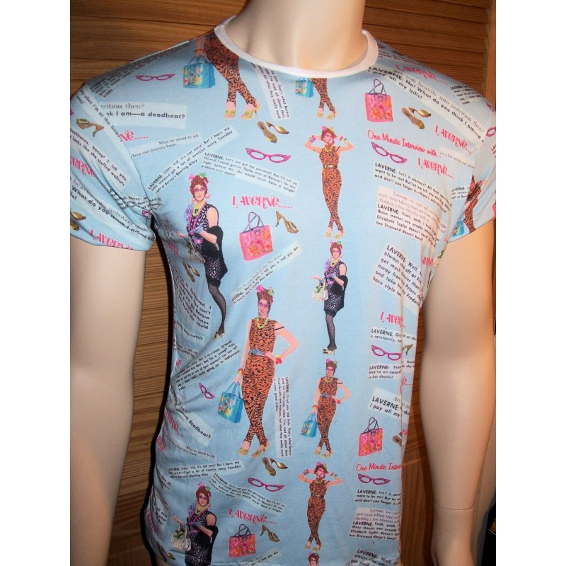 Stevie Nicks bandana