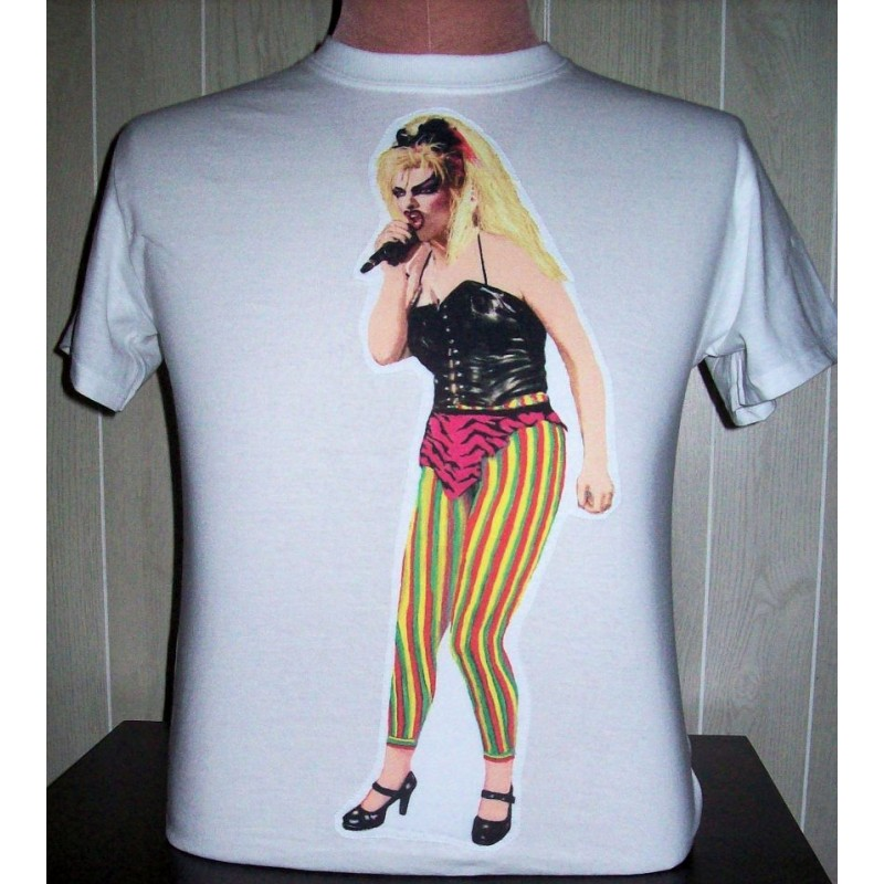 Stevie Nicks rock goddess magnet