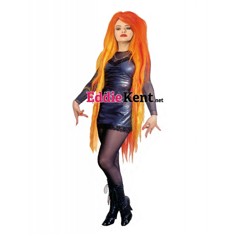 Jayne Mansfield Yellow suit magnet